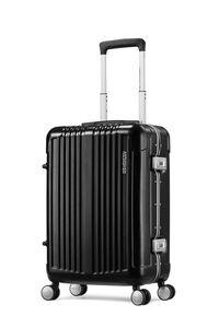 25吋 鋁框四輪行李箱  hi-res | American Tourister
