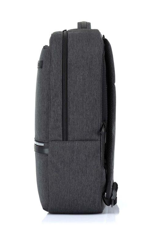 MARION 15 吋筆電後背包  hi-res | American Tourister