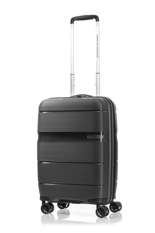 LINEX SPINNER 55/20 TSA  hi-res | American Tourister