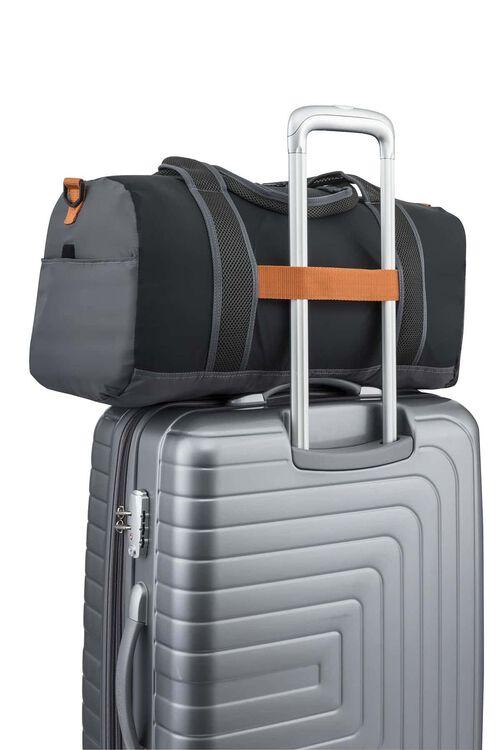AT ACCESSORIES 摺疊旅行袋  hi-res   American Tourister