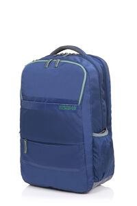 AKRON 15 吋筆電後背包  hi-res | American Tourister