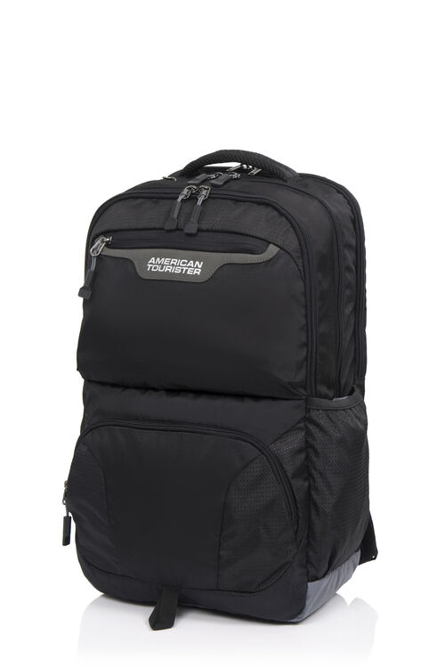 SCOUT 15 吋筆電後背包  hi-res | American Tourister