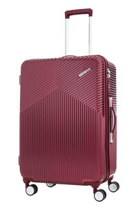 AIR RIDE 25吋 四輪行李箱  hi-res | American Tourister