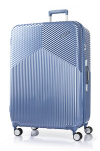 AIR RIDE 29吋 四輪行李箱  hi-res | American Tourister
