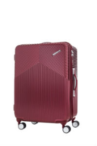 AIR RIDE 25吋 四輪行李箱  size | American Tourister