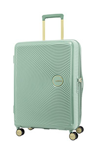 CURIO 25吋 四輪行李箱  size | American Tourister