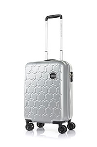 HEXUS 20吋登機箱  size | American Tourister