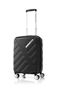 FLASHFLUX 20吋登機箱  size | American Tourister
