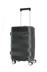 GROOVISTA 20吋 四輪登機箱  size | American Tourister