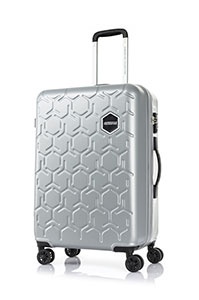 HEXUS 25吋四輪行李箱  size | American Tourister