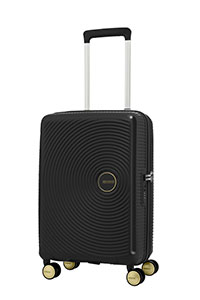 CURIO 20吋 四輪登機箱  size | American Tourister